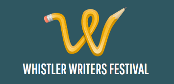 WhistlerWritersFestLogo copy